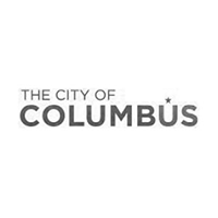 city-of-columbus