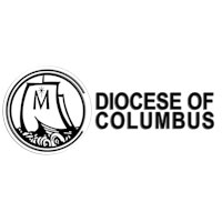 diocese-logo
