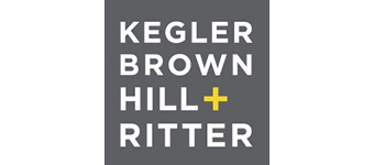 Kegler Brown Hill + Ritter