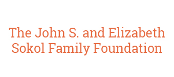 The John S. and Elizabeth Sokol Family Foundation
