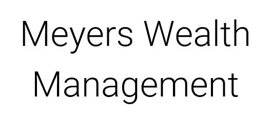 Meyers Wealth Management