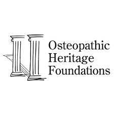 Osteopathic Heritage